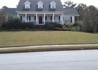 Casa en ejecución hipotecaria in Winston, GA, 30187,  ROLLING OAKS DR ID: P1511064