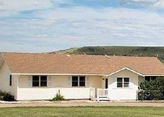 Casa en ejecución hipotecaria in Douglas Condado, CO ID: P1511067