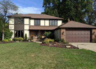 Casa en ejecución hipotecaria in Westlake, OH, 44145,  BRANTWOOD DR ID: P1511119