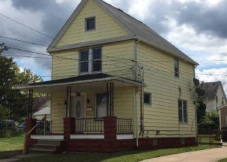 Casa en ejecución hipotecaria in Cleveland, OH, 44109,  TAMPA AVE ID: P1511133