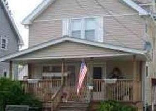 Casa en ejecución hipotecaria in Cleveland, OH, 44109,  ROANOKE AVE ID: P1511138