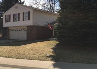Casa en ejecución hipotecaria in Littleton, CO, 80122,  E IRWIN PL ID: P1511200