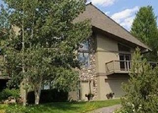 Foreclosure Home in Eagle county, CO ID: P1511221