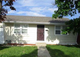 Casa en ejecución hipotecaria in Aurora, CO, 80010,  KENTON ST ID: P1511228