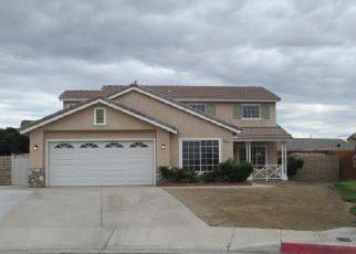 Casa en ejecución hipotecaria in Adelanto, CA, 92301,  LAGUNA CT ID: P1511276