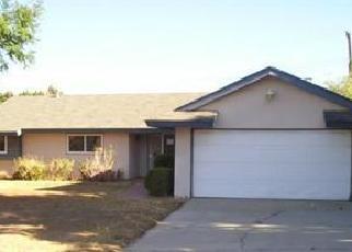 Casa en ejecución hipotecaria in Grand Terrace, CA, 92313,  CARDINAL ST ID: P1511339