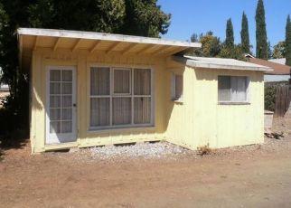 Casa en ejecución hipotecaria in Napa Condado, CA ID: P1511340