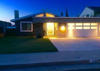 Casa en ejecución hipotecaria in La Palma, CA, 90623,  ATHENS CIR ID: P1511444