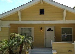 Casa en ejecución hipotecaria in Los Angeles, CA, 90044,  W 70TH ST ID: P1511467