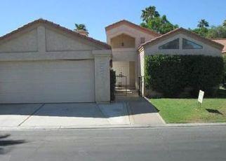 Casa en ejecución hipotecaria in Palm Desert, CA, 92211,  BISCAYNE DR ID: P1511470