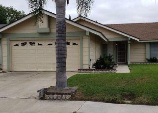 Casa en ejecución hipotecaria in Ontario, CA, 91761,  BIG CREEK RD ID: P1511500
