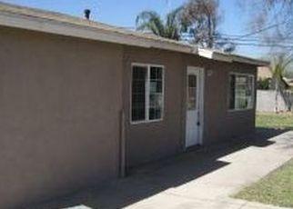 Casa en ejecución hipotecaria in Mira Loma, CA, 91752,  SMITH AVE ID: P1511534
