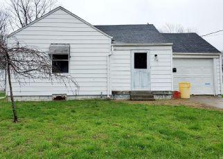 Casa en ejecución hipotecaria in Trenton, OH, 45067,  N 2ND ST ID: P1511610