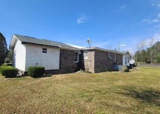 Casa en ejecución hipotecaria in Berkeley Condado, SC ID: P1511857
