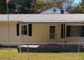 Casa en ejecución hipotecaria in Pasadena, MD, 21122,  MAYFORD AVE ID: P1512003
