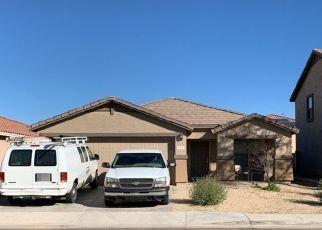 Casa en ejecución hipotecaria in Avondale, AZ, 85323,  E DEE ST ID: P1512028