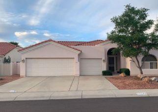 Casa en ejecución hipotecaria in Goodyear, AZ, 85395,  W PALM LN ID: P1512029