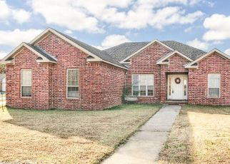 Foreclosure Home in Faulkner county, AR ID: P1512054