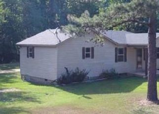 Foreclosure Home in Craighead county, AR ID: P1512078