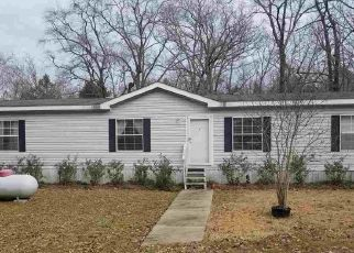 Foreclosure Home in Conway, AR, 72032,  LYONS LN ID: P1512081
