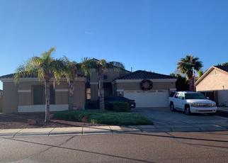 Casa en ejecución hipotecaria in Peoria, AZ, 85382,  W ALEX AVE ID: P1512100