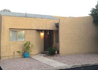 Casa en ejecución hipotecaria in Tempe, AZ, 85281,  S MELODY LN ID: P1512107