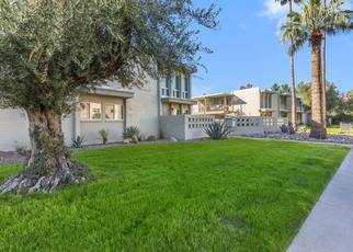 Casa en ejecución hipotecaria in Scottsdale, AZ, 85251,  N 73RD ST ID: P1512108