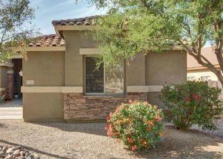 Casa en ejecución hipotecaria in Phoenix, AZ, 85042,  S 15TH WAY ID: P1512135