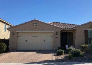Casa en ejecución hipotecaria in Gilbert, AZ, 85298,  S LANCASTER ST ID: P1512146