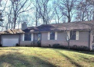 Foreclosure Home in Montevallo, AL, 35115,  MONTE VERDE LN ID: P1512225