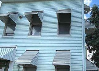 Casa en ejecución hipotecaria in York, PA, 17403,  E MARKET ST ID: P1512294