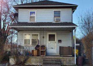 Casa en ejecución hipotecaria in York, PA, 17401,  JESSOP PL ID: P1512296