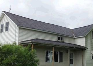 Casa en ejecución hipotecaria in Mosinee, WI, 54455,  OLD HIGHWAY 51 ID: P1512304