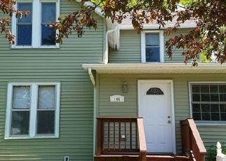 Casa en ejecución hipotecaria in Grant Condado, WI ID: P1512313