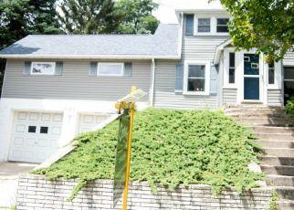Casa en ejecución hipotecaria in Vernon Condado, WI ID: P1512322