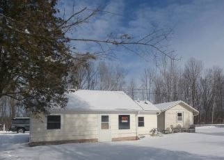 Casa en ejecución hipotecaria in Shawano, WI, 54166, W6081 ASH CIR ID: P1512340