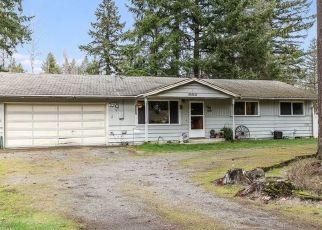 Casa en ejecución hipotecaria in Kent, WA, 98042,  SE COVINGTON SAWYER RD ID: P1512679