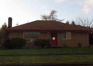 Casa en ejecución hipotecaria in Enumclaw, WA, 98022,  HARDING ST ID: P1512680