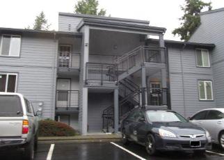 Casa en ejecución hipotecaria in Renton, WA, 98056,  NE 4TH ST ID: P1512681
