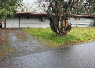 Casa en ejecución hipotecaria in Federal Way, WA, 98003,  S 303RD ST ID: P1512684