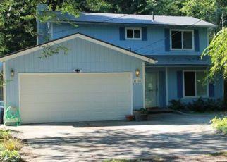 Casa en ejecución hipotecaria in North Bend, WA, 98045,  SE 168TH CT ID: P1512688