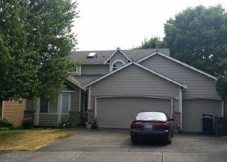 Casa en ejecución hipotecaria in Auburn, WA, 98092,  MARSHALL AVE SE ID: P1512693