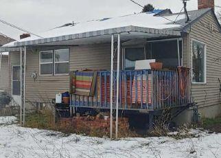 Casa en ejecución hipotecaria in Spokane, WA, 99217,  E FAIRVIEW AVE ID: P1512694