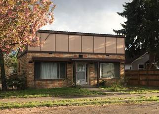 Casa en ejecución hipotecaria in Spokane, WA, 99202,  E BOONE AVE ID: P1512695
