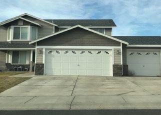 Casa en ejecución hipotecaria in Moxee, WA, 98936,  MOUNT ADAMS ST ID: P1512727