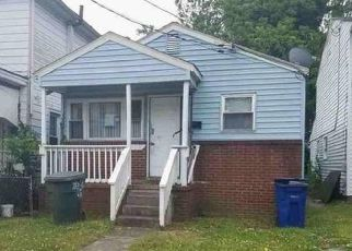 Foreclosure Home in Newport News, VA, 23607,  17TH ST ID: P1512803