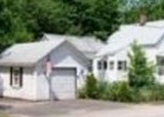 Foreclosure Home in Hudson, NH, 03051,  PORTER AVE ID: P1512842