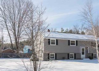 Foreclosure Home in Goffstown, NH, 03045,  HERMSDORF AVE ID: P1512858