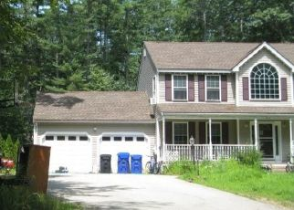 Foreclosure Home in Hudson, NH, 03051,  LAWRENCE RD ID: P1512897