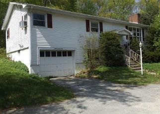 Foreclosure Home in Worcester, MA, 01605,  GROVE STREET TER ID: P1512914
